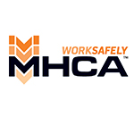 Worksafely logo
